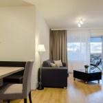 Apartmán č. 7 / Apartment n. 7