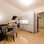 Apartmán č. 6 / Apartment n. 6
