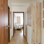 Apartment - Pension Zlicin - Prague